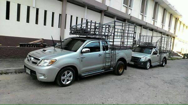 รถรับจ้างราคาถูกชลบุรี