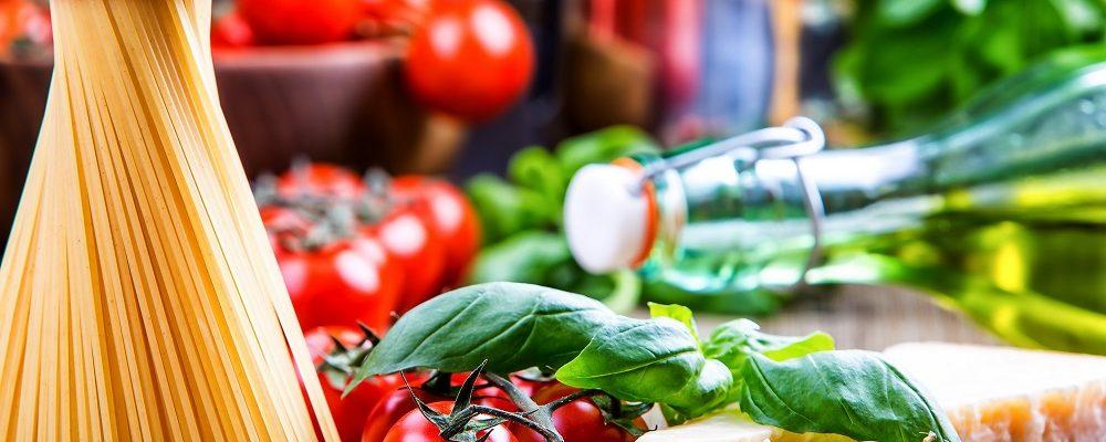 สัมผัสรสชาติอาหารอิตาเลียนแท้ๆ ที่ห้องอาหารเดอะเวิลด์ โรงแรมเซ็นทาราแกรนด์ฯ เซ็นทรัลเวิลด์