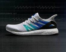 อาดิดาสเปิดซีรี่ส์โปรเจกต์สุดล้ำด้วย AM4LDN รองเท้าคู่แรกซึ่งผลิตจาก  SPEEDFACTORY เฮาส์การผลิตสุดไฮเทค