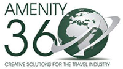 Amenity360 ผู้ผลิตและจำหน่ายของใช้ในโรงแรมและสายการบิน